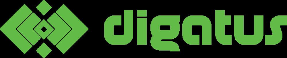 digatus Logo