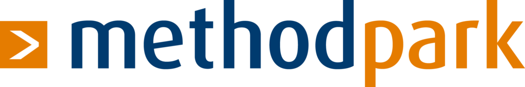 Logo MethodPark